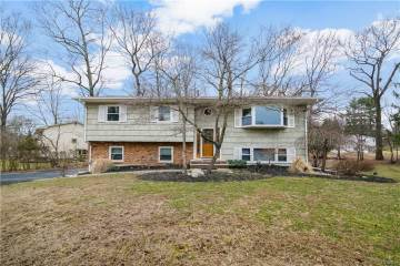 Photo of 26 Victoria Drive  Airmont  NY