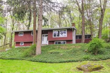 Photo of 28 Watch Hill Road  CrotononHudson  NY