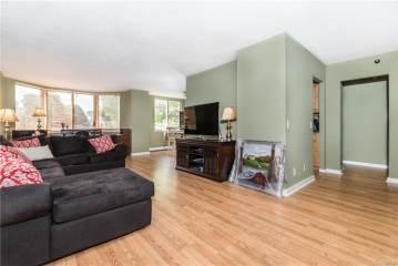 14 Nosband Avenue, White Plains, NY 10605-2073