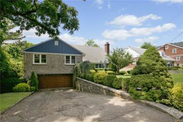 Photo of 151 Lawrence Avenue  Eastchester  NY