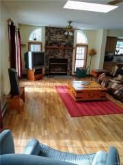 10 Black Bear Road, Parksville, NY 12768
