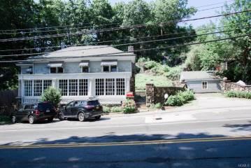 Photo of 1223 Albany Post Road  CrotononHudson  NY
