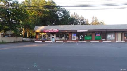 549 Western Highway, Blauvelt, NY 10913-1337