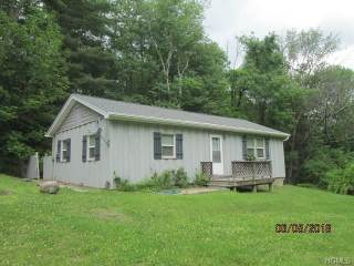 Photo of 309 Schroon Hill Road  Kerhonkson  NY