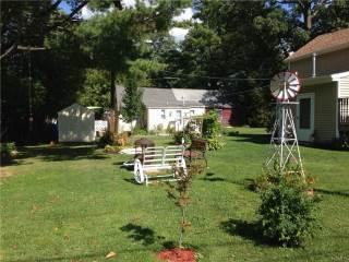 Photo of 23 Camp Ground  Ossining  NY