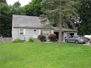 Photo of 11 Tiger Road  Hopewell Junction  NY