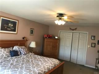 9   Vanderbilt Drive, Highland Mills, NY 10930