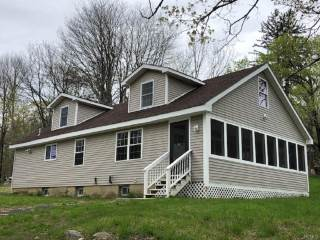 Photo of 33 Marl Road  Pine Bush  NY