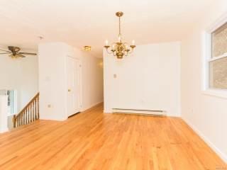 385 Yorktown Road, Croton-On-Hudson, NY 10520