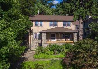 Photo of 29 Bellair Drive  Dobbs Ferry  NY