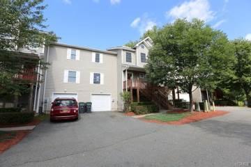306 Mountain View Lane, Ellenville, NY 12428-1076