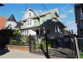 2532   Grand Avenue, Call Listing Agent, NY 10468