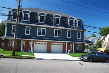 Photo of 194 Brookside Avenue  Mount Vernon  NY