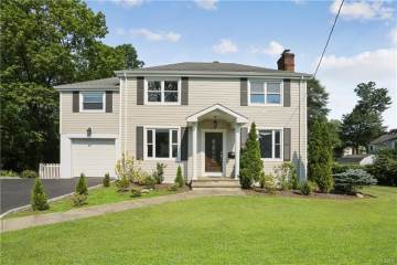 Photo of 3 Forbes Boulevard  Eastchester  NY