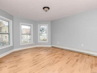 479 Van Cortlandt Park Avenue, Yonkers, NY 10705