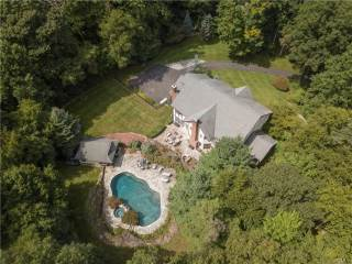 Photo of 7 Quinby Ridge Road  Armonk  NY