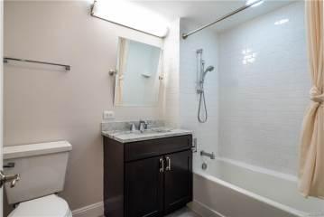 225 Stanley Avenue, Mamaroneck, NY 10543-2579