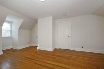 650 Baldwin Place, Mamaroneck, NY 10543-2105