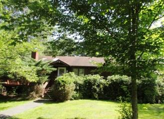 Photo of 69 Lake View Drive  Swan Lake  NY