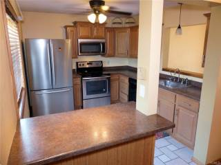 7504 Chelsea Cove, Hopewell Junction, NY 12533-7126