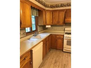 25   Rutledge Avenue, Highland Mills, NY 10930