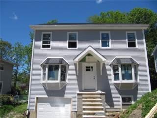 Photo of 66 Prospect Avenue  White Plains  NY