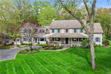Photo of 14 School Street  Armonk  NY