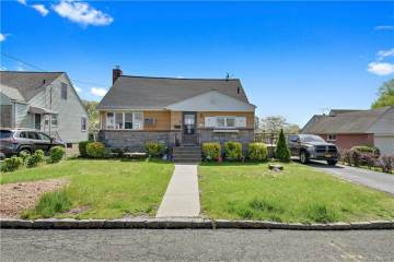 Photo of 134 Lefferts Road  Yonkers  NY