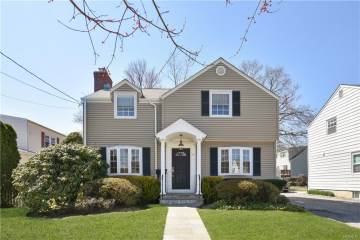 Photo of 3 Hayes Drive  Eastchester  NY