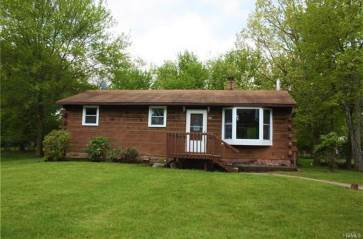 Photo of 27 Midway Drive  Monroe  NY