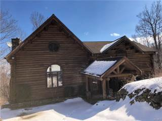 Photo of 79 Timberline Trail  Esopus  NY