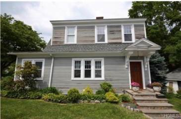 Photo of 37 Kinross Place  Yonkers  NY