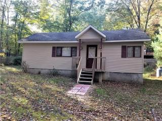 Photo of 50 Newton Drive  Middletown  NY