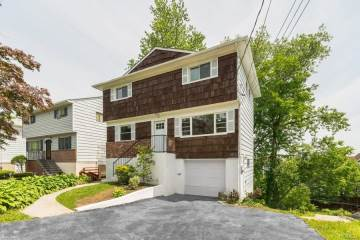 Photo of 67 Skymeadow Place  Elmsford  NY
