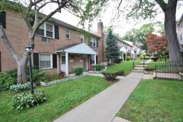 Photo of 130 Glenwood Avenue  Yonkers  NY