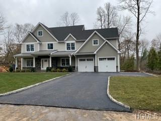 Photo of 29 Orchard Drive  Armonk  NY