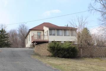 Photo of 323 Park Hill Road Tr 56  Fallsburg  NY