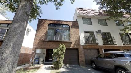 Photo of 421 129th St  call Listing Agent  NY