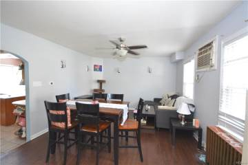 Photo of 6226 59th Drive  call Listing Agent  NY