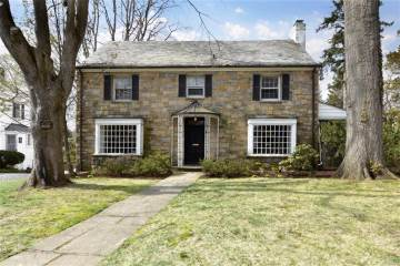 Photo of 312 Central Parkway  Mount Vernon  NY