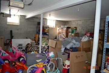 42 Crescent Terrace, Bedford Hills, NY 10507