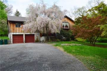 Photo of 42 Crescent Terrace  Bedford Hills  NY