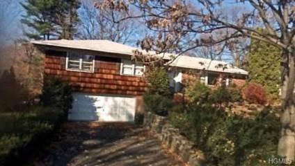 Photo of 935 Protano Lane  Mamaroneck  NY