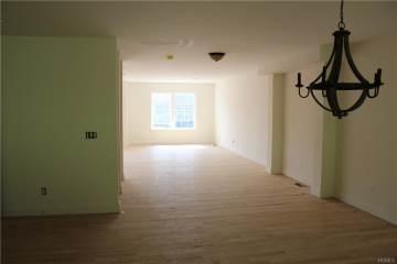 905 Evergreen Court, New Windsor, NY 12553