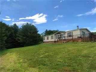 Photo of 18 George Segar Road  Swan Lake  NY