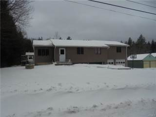 Photo of 28 Cooley Road  Parksville  NY