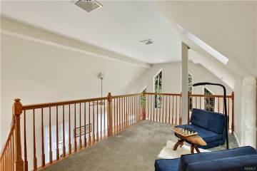 1191 Williams Drive, Shrub Oak, NY 10588