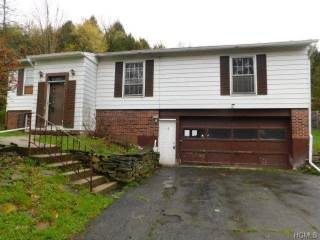 Photo of 43 Edgewood Place  South Fallsburg  NY