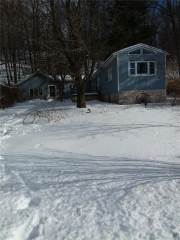 Photo of 1063 Route 211 Highway  Middletown  NY