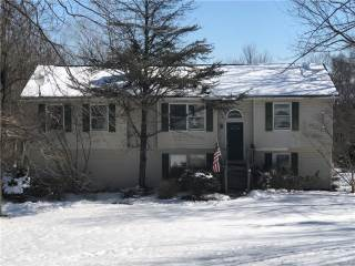 Photo of 26 Hickman Drive  Hopewell Junction  NY